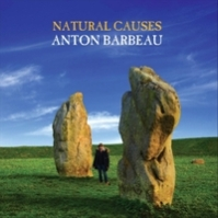 anton barbeau natural causes cover from cd baby