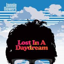 lannie flowers lost in a daydream