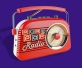 ppr radio purple background - inset