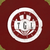 TGL-Recovered