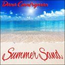 dana countryman summer sand cover2018