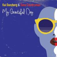 kai danzberg and dana countryman song cover
