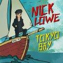 nick lowe tokyo bay