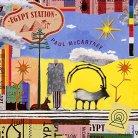 paul mccartney egypt station cover 2018