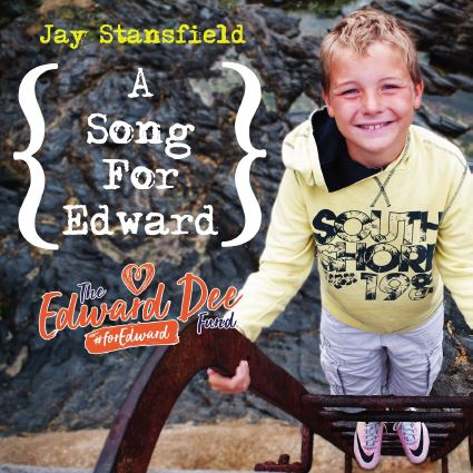 jay standfield a song for edward