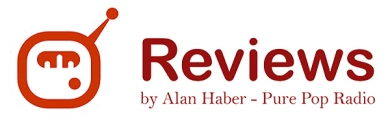 review with graphic and by alan haber final sharpened smallest