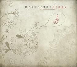 mcpherson grant album cover