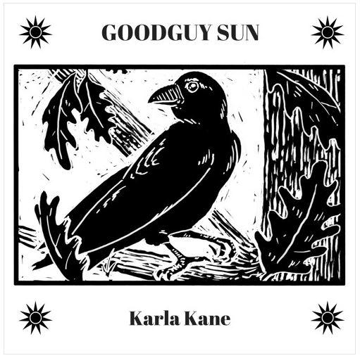 karla-kane-goodguy-sun-cover