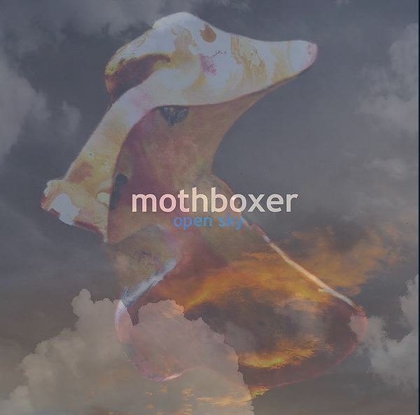 mothboxer open sky cover